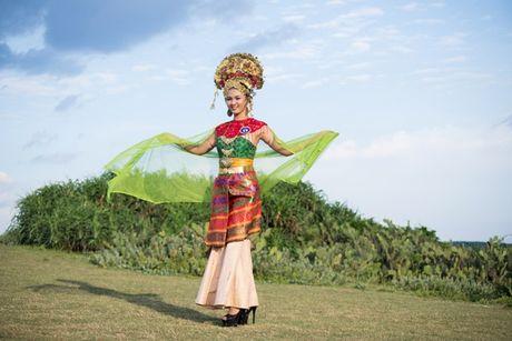 Phu Yen da lam say long cac nguoi dep ASEAN nhu the nao? - Anh 11