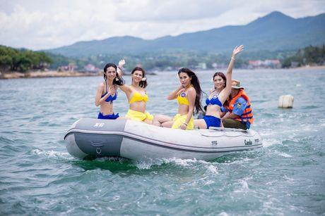 Phu Yen da lam say long cac nguoi dep ASEAN nhu the nao? - Anh 12
